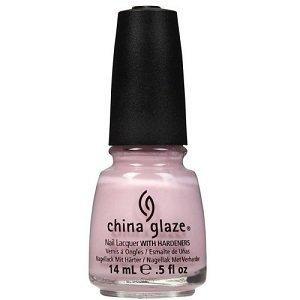 China Glaze China Glaze Esmalte Uñas Go Go Pink 14Ml 80 G