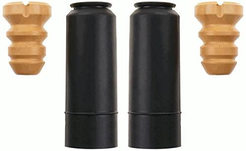 SACHS 900 126 Staubschutzsatz, Stoßdämpfer