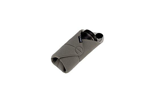 Tenba Tools 12-inch Protective Wrap Taschenorganizer, 30 cm, Grau (Gray)