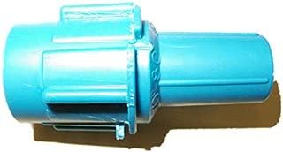 Xyoc For Oil Burner Electrode Setting Gauge Tool fits Beckett Carlin Wayne Aero