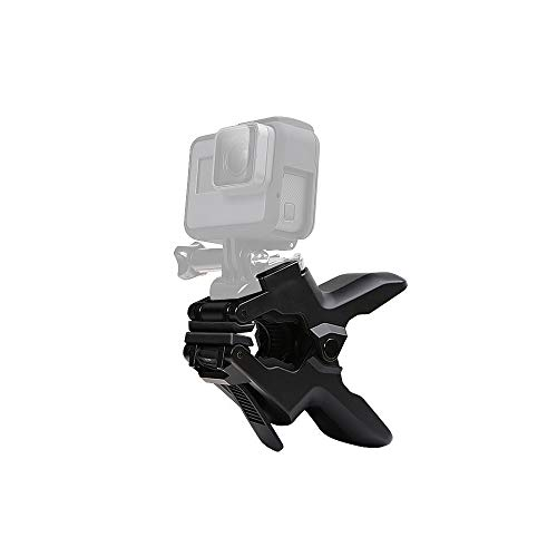ParaPace Jaws Flex Clamp Mount with...