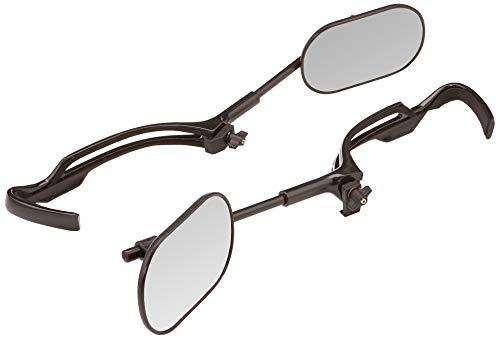 Emuk 400822 Specchio per Traino