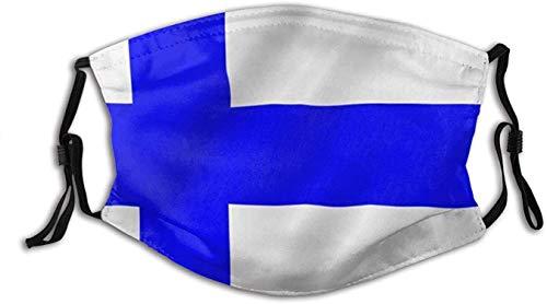 finska veckan lidl