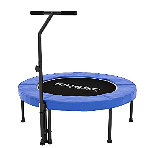 Kinetic Sports -   Fitness Trampolin