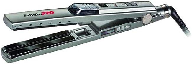 BaByliss Pro Ultrasonic Straightener- BAB2191SEPSDE