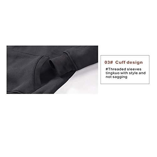 Unisex-Gryffindor-HoodiesHD-3D-Print-Pullover-Lightweight-Sweatshirts-Pockets