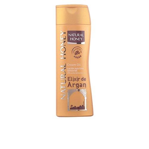 Elixir de argan loción corporal 330 ml
