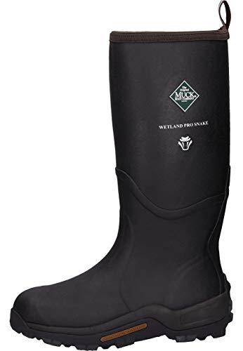 Muck Boots Men