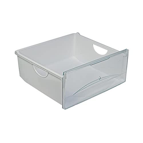 Liebherr 9791216 - Cassetto per congelatore, per verdure, frigo, per verdure, 410 x 180 x 397 mm