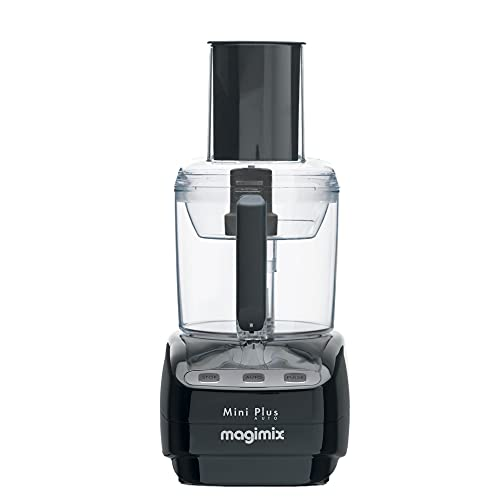 Robot multifonction Magimix Mini Plus