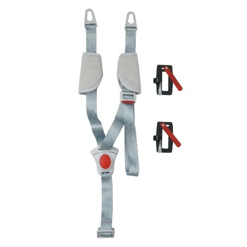 Accessorio per carrozzina Peg Perego Kit auto Navetta XL PEG