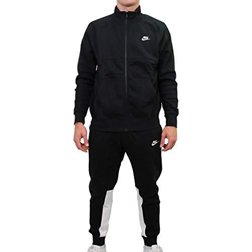 Nike Sportkleding voor heren