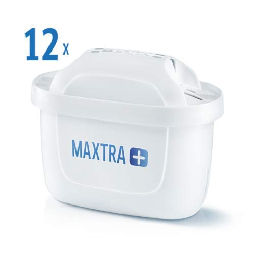 Brita Maxtra Waterfilter
