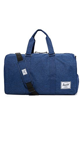 Herschel Luggage & Apparel child code 10026-01335-OS