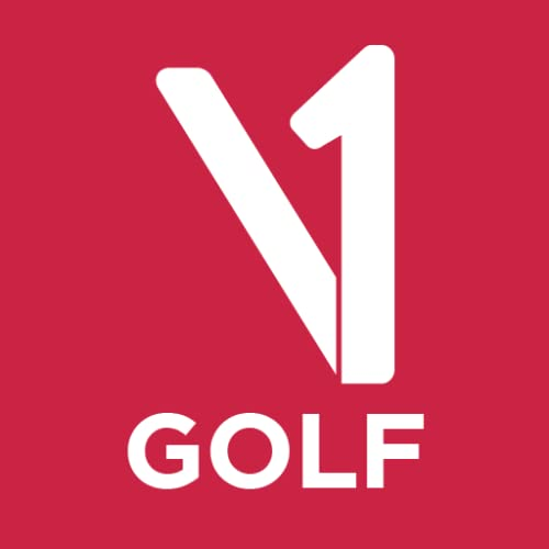V1 Golf for Android