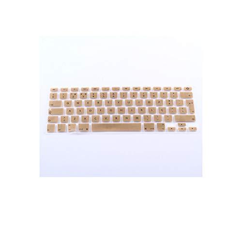 teclado portugues fabricante The charm of a man
