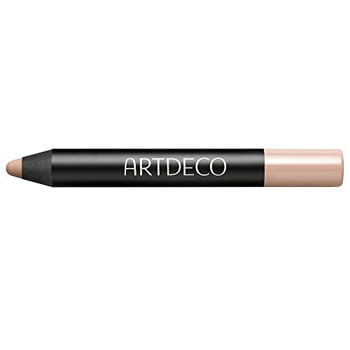 ARTDECO Camouflage Stick, wasserfester Abdeckstift, Nr. 1, fair vanilla