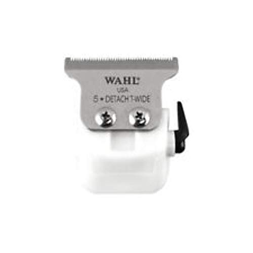 Wahl Professional T Shaped Trimmer Blade for Sterling Stylist and...