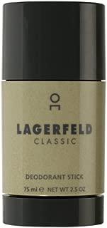 Best lagerfeld deodorant spray Reviews