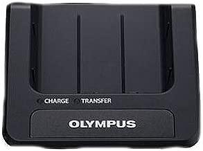 Olympus CR-15 Multi-Function Cradle