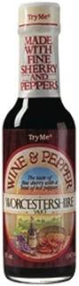 Best worcestershire sauce uk Reviews