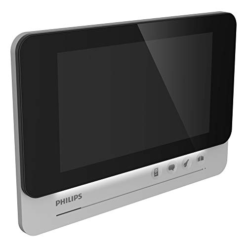 PHILIPS WelcomeEye ADD COMFORT 7