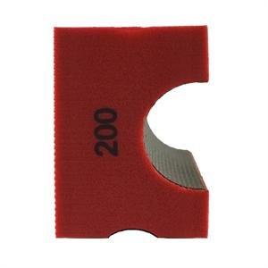 OSG USA 8623093 9.3 mm x 240 mm OAL HSS-Co Drill WXL