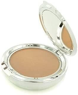 TIGI Bed Head Glamma Powder Beauty .37 oz / 10.5 g