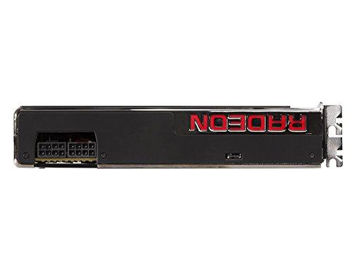 PowerColor, Grafikkarte, AX, R9Fury X, 4GB, PCI-E