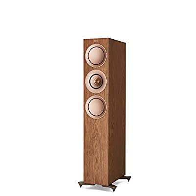 kef r7, End of 'Related searches' list