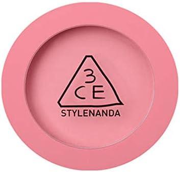 3CE Style Nanda Face Blush Make Up 5g 0 17oz DELECTABLE product image