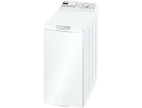 Bosch WOT24254EE 6 Kg y 1.200 Rpm