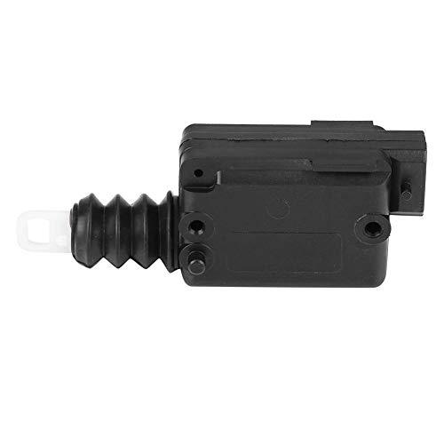 Centrale vergrendeling Motor actuator, Centrale vergrendeling actuator Centrale vergrendeling Motor deurvergrendeling actuator 2 Pin 7702127213