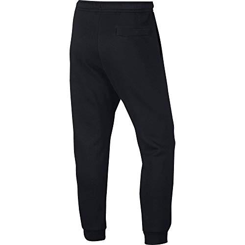 NIKE Sportswear Club - Pantalones Hombre