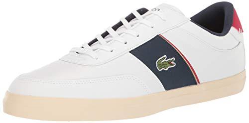 Aparador Blanco  marca Lacoste
