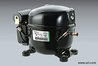 embraco 1 3 hp compressor
