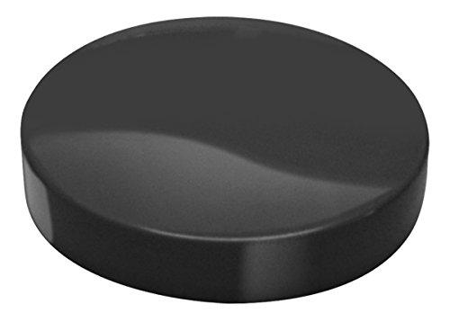 Nutribullet NBM-VE013RV Deckel, Grau