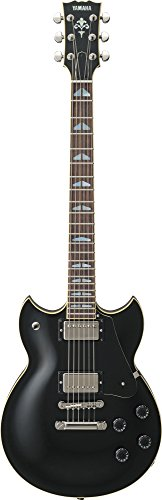 ヤマハ エレキギター SG1820 BL