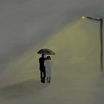 another rain