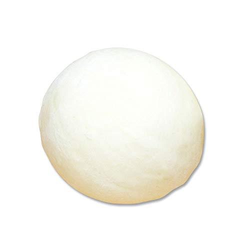 ママパン フランスパン イズム 冷凍生地 250g×6