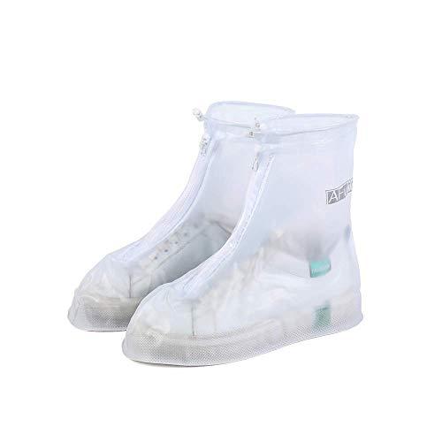 funda zapatos fabricante Afulili