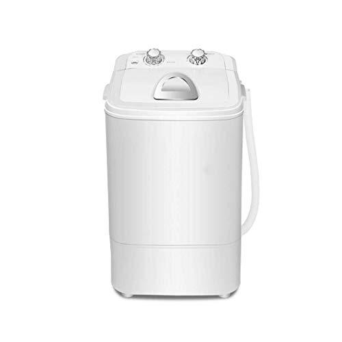 lavadoras baratas 5kg balay Marca Lavadoras de ropa