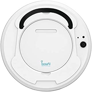 Amazon.es: rumba robot friega y barre