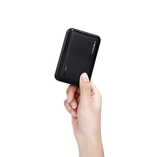 100000 mah portable charger - 2