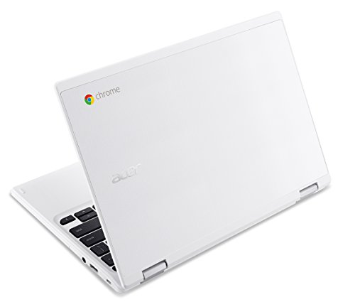 Compare Acer Chromebook CB3-131-C3SZ (NX.G85AA.001) vs other laptops