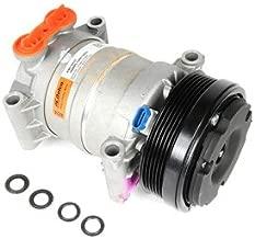 GM Genuine Parts 15-22124 Air Conditioning Compressor