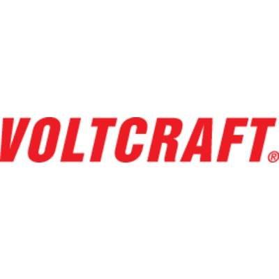 Voltcraft Schallpegel-Messgerät SL-200 30-130 dB 31.5-8kHz Kalibriert Nach Werksstandard - 5