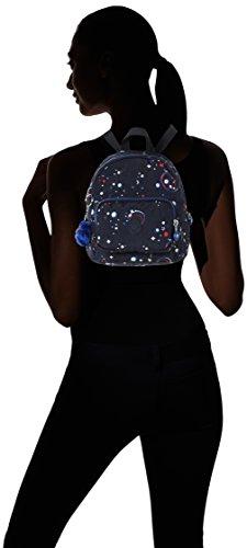 Kipling Women's K23400 Backpack