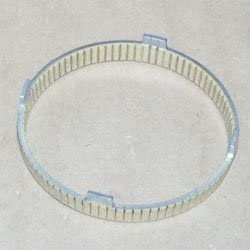 Motive Gear Max 76% OFF NV21241 NV3500 1-2 Synchro Pack Ring New Shipping Free Shipping 1