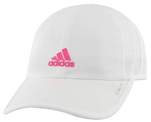 adidas Youth Kids-Boy